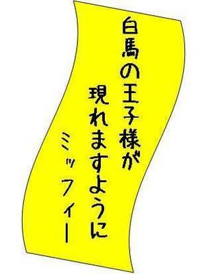 11070705.JPG